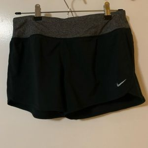 Dri Drift Nike Shorts